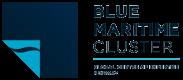 blue_maritim_cluster_aledata_3