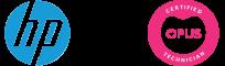 hp_opus_logo_2
