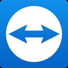 TeamViewer_Logo_512-aledata-fjernsupport