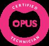 logo-certifierad-liten (1)