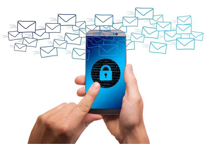 sikker_epost_mobil_alesund_data