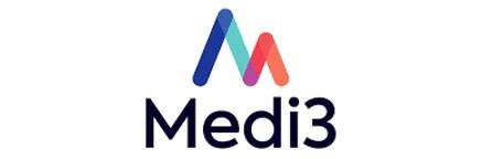 medi_3