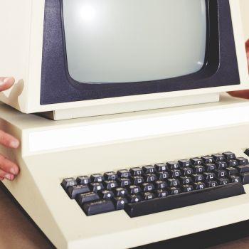 computer-1895383_1280