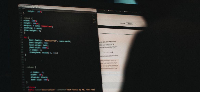 Beskytt bedriften mot dataangrep og hackere