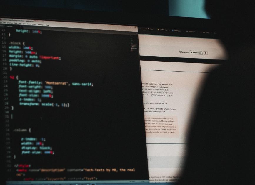 Beskyttelse mot hacking - Ålesund Data AS