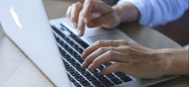 Hva er phishing og hvordan oppdage det?